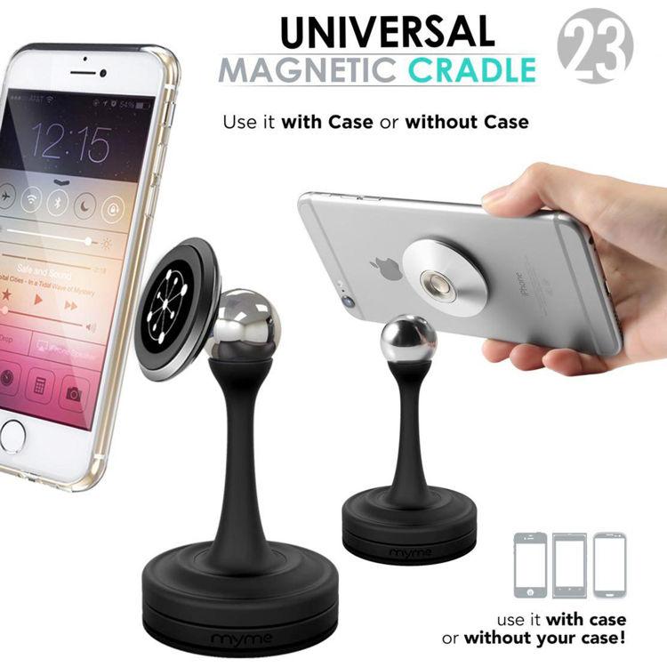 Unity Universal Cradle 23