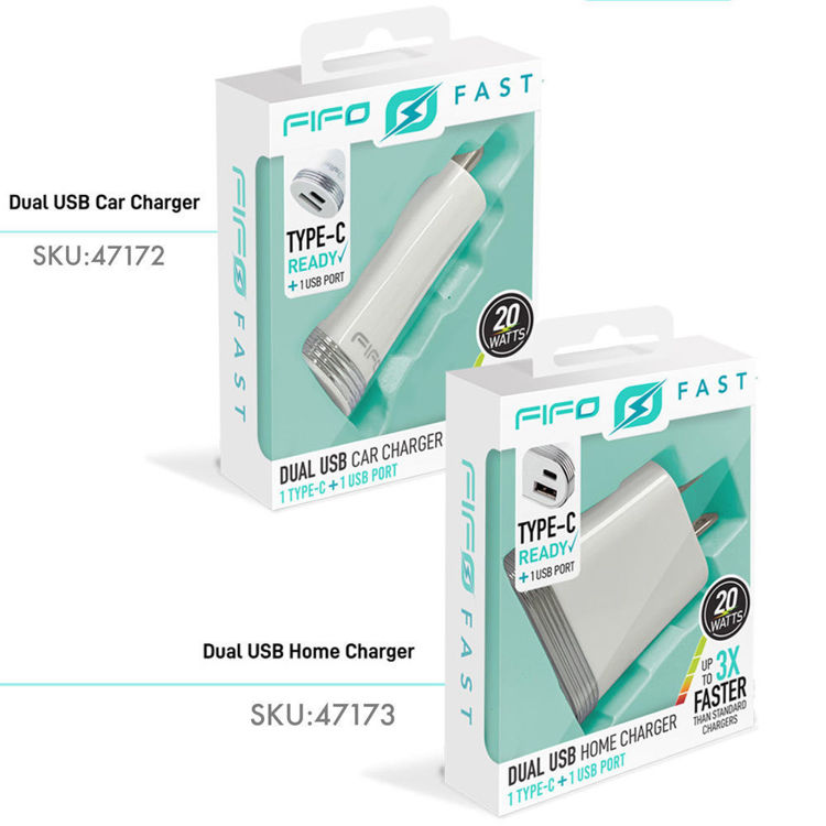 ultra fast home charger