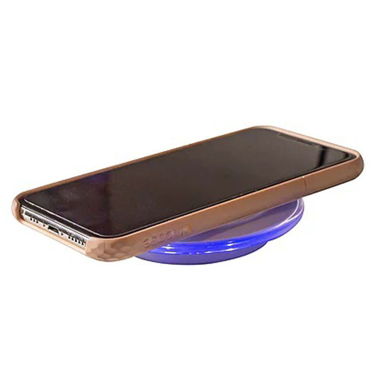 Wireles Charging Pad MyMe